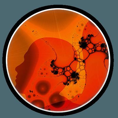 Autodiagnostico Individual y Equipos