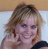 Raquel Blazquez
