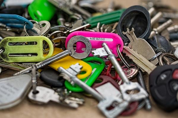 Feedforward www.hazquepase.com
